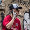 MEDLEY MC FABINHO DA OSK = (DJ FILIPE VIEIRA & DJ PAIZÃO)