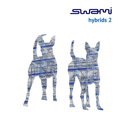 Hybrids 2