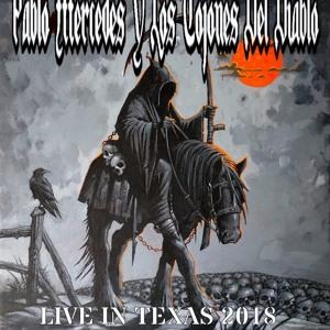 Devil & God LIVE IN TEXAS