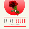 InMyBlood [Cover]