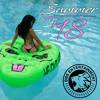 Summer 18 Mash-Up - Dj BBS