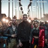 Machine Gun Kelly Feat Ambassadors And Bebe Rexha Home Jay Fish Remix Mp3