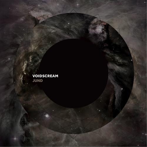 Voidscream & Delp - Pyroclasm (on new album Jund)