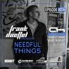 Frank Dueffel - Needful Things 034 2018-05-25 Artwork