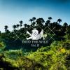 Into The Wild Vol 2 Mp3