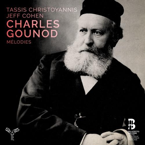 Charles Gounod: Aubade | Tassis Christoyannis, Jeff Cohen