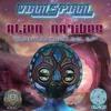 Alien Natives - Quantum Carousel