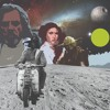 Amir Jahari - Gelisah (cover)