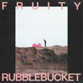 Rubblebucket Fruity Artwork