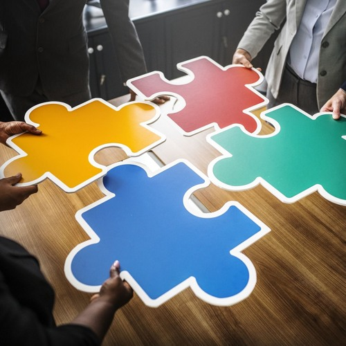 Collaboration: The Key To Successful Enterprise Imaging