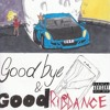 Lucid Dreams (Goodbye & Good Riddance)