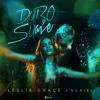 Leslie Grace Ft Noriel - Duro Y Suave (Dj Salva Garcia & Dj Alex Melero 2018 Edit) Portada del disco