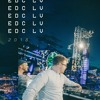 DROELOE @ EDC Las Vegas 2018-05-19 Artwork