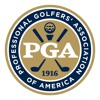 Ryan Ogle discusses the setup at Harbor Shores for the Senior PGA Championship