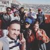 Mc's Luuh , Murilo MT, Caio Kazzi - Sarrando Na Sua Filha ( DJ DS ) PAREDÃO TERRORISTA
