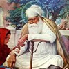 Power And Importance Of Anand Sahib