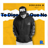 Mix Te DIijo Que No - Denilson M FT Raes