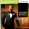 Turning Around For Me By Vashawn Mitchell Instrumental Multitrack Stems