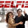 Selfish Cover - Atif Aslam - Race 3 - Salman Khan,Bobby,Jacqueline| Atif Aslam Latest Song 2018