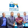 Making Real Estate Fun: Insurance Coverage You Didn't Know You Needed (Nate Odom)