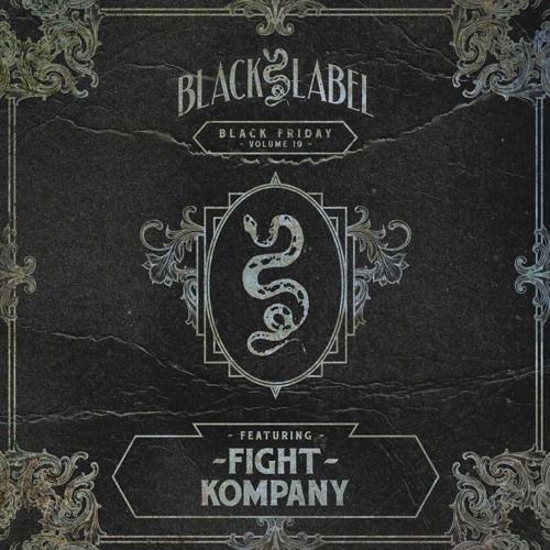 Kompany - Fight