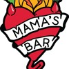 Download Mama's Bar 04-19 live set Hip hop, throwbacks and more Mp3
