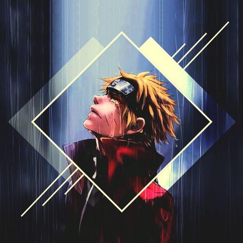 Naruto - Sadness And Sorrow (Trap Remix) by KG   Free
