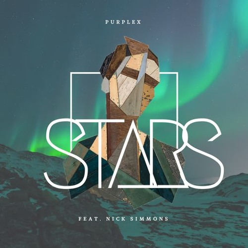 Stars (feat. Nick Simmons)[FREE DOWNLOAD]