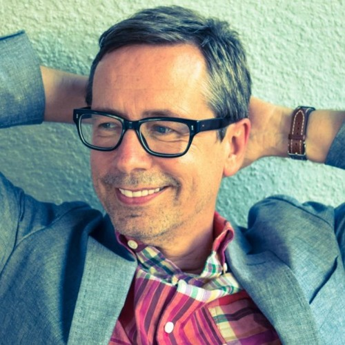 Reliving My Youth - Nick Heyward