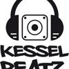 KesselBeatzRadio#11