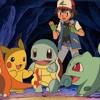 Theme Song // Pokemon Indigo League (instrumental cover)