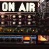 Biz Growth Radio Show 6: Scheduling is 80% of Gross Margin