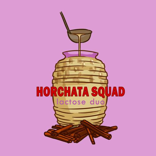 Horchata Squad 2.0: Broken Clocks