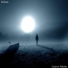 Leave Alone
