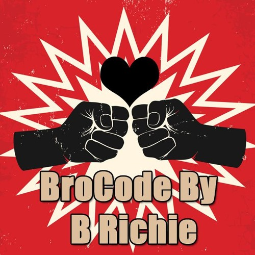 "BroCode Ep. 14 ""Know Your Role"""