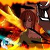 Megalo Strike Back Remix - Undertale AU (Charalgamate's Theme)