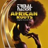 Tribal Nation - African Roots (Original Drumah Mix) (FREE DOWNLOAD) (CLICK EM COMPRAR)