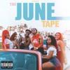 Say June