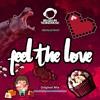 Download BTMFD093 - JeefGustavo - Feel The Love (Original Mix ) Mp3
