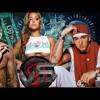 Post Malone - Rockstar Ft. 2Pac & Eminem (2018)