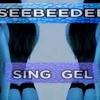 Sing Gel
