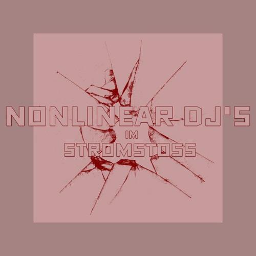 Stromstoss: Podcast w/ NONLINEAR DJ'S