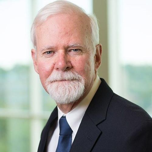 Dennis Voelker | Phospholipid regulation of inflammatory processes and viral infection