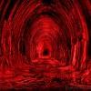 GIFLKY - DJ SET - Hell's Door