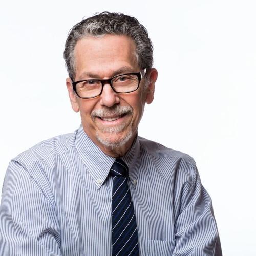 Ronald Evans | Corralling pancreatic cancer through epigenetic reprogramming