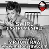 SWIRL (Instrumental) FOR SALE MAKE ME AN OFFER