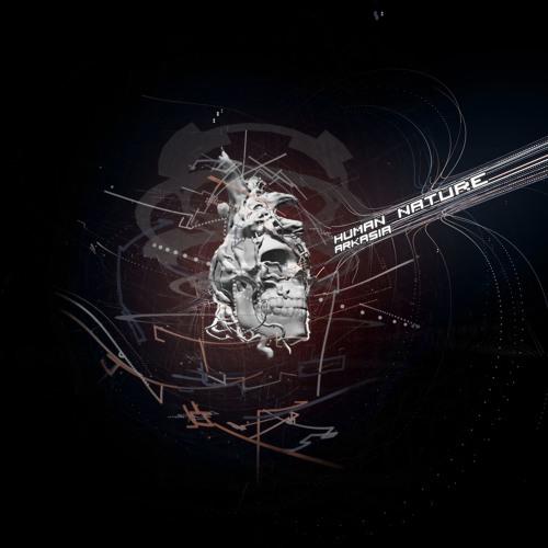 01 - Ezkiel Prophecy