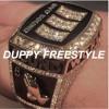 Drake -Duppy - Freestyle [Push T & Kanye Diss]
