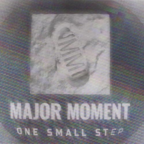 one small stEP + bonus track