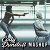 This Is Chapter Two (Cody Dunstall Mashup) (BUY = Free Download)